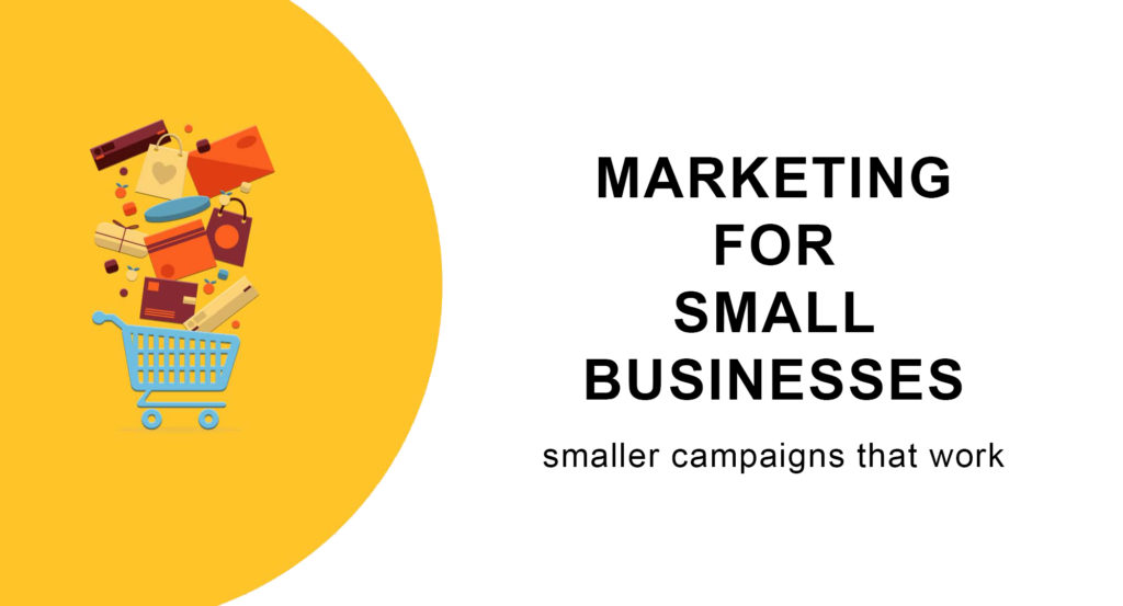 marketing_for_small_businesses