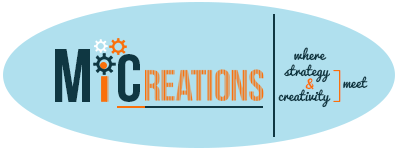 MiCreations